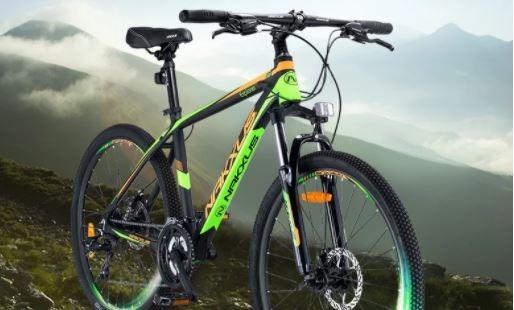 bicicletas profesioanles precio