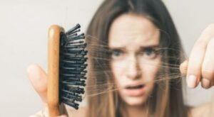 La caída del cabello es algo natural a medida que envejecemos, por eso es importante que tengas claro la función de minoxidil