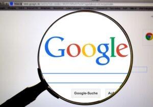 Cuánto puede costar el dominio de una página web