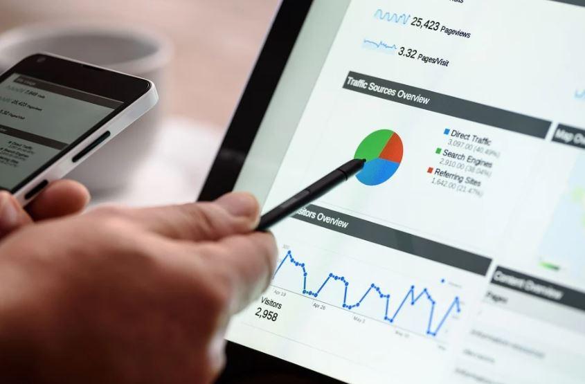 Cuánto cuesta hacer una página web
