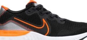 Nike Renew Run tenis