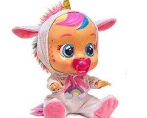 Bebés llorones Fantasy - mejores juguetes 2021