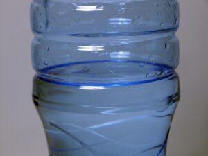 Purificadores de agua ayudan a la conservación del medio ambiente