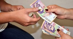 Programa de ingreso solidario - cómo solicitar nuevamente la activación de los pagos