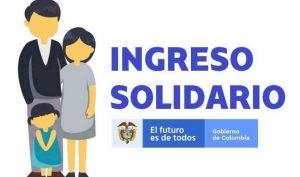 pago-de-giros-pendientes-ingreso-solidario-1