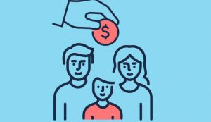 pago-de-giros-pendientes-ingreso-solidario-2