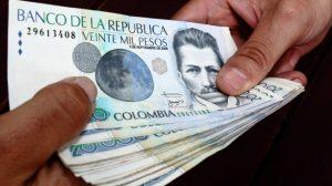 ¿Qué es la devolución del IVA?