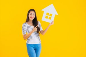 Los jóvenes podrán acceder a el programa de vivienda