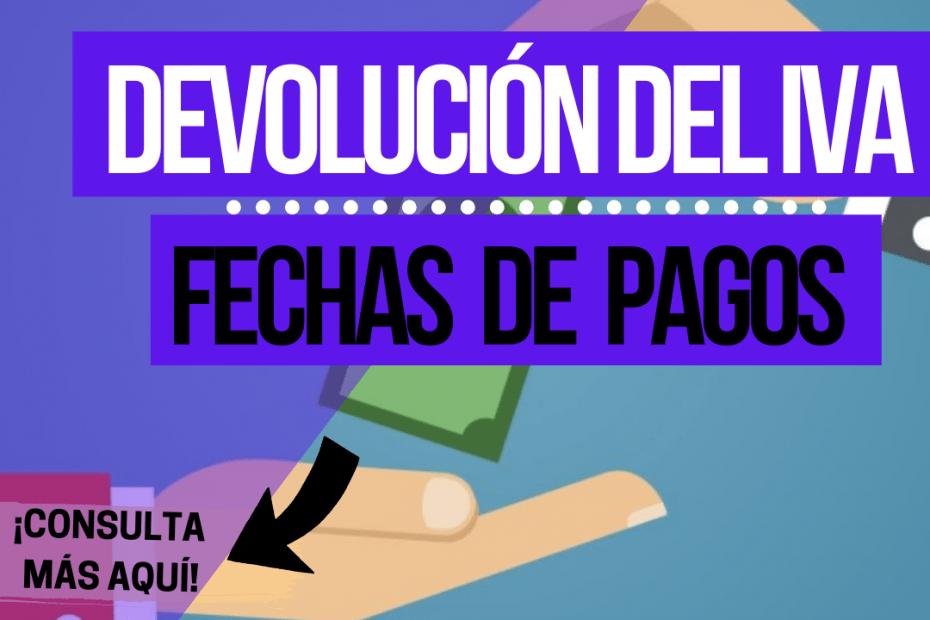 devolucion-del-iva-fecha-pago-confirmada