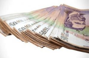 ¿Cuánto me pagan en Devolución del IVA?
