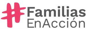 fecha-maxima-pago-familias-en-accion-1