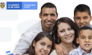 fecha-maxima-pago-familias-en-accion